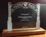 MyPlaque-LittleItaly