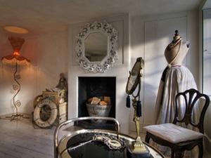 40 Winks Hotel London