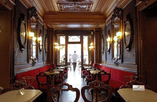sala_uomini_illustri_caffe_florian