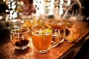 Credit Tony Cenicola-http://www.nytimes.com/2012/12/12/dining/wassail-delivers-british-nostalgia-in-a-warm-punch.html