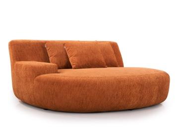 Avanti Lounge - https://www.avantifinefurniture.com