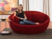 Lunar Mini Round-http://furniture-times.com/lunar-mini-round-lounge-sofa/