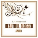 beautifulbloggeraward1