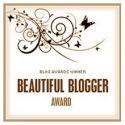 beautifulbloggeraward1