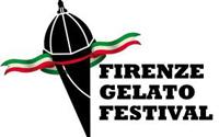 Firenze Gelato Logo