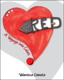 http://www.amazon.com/s/ref=ntt_at_ep_srch?_encoding=UTF8&sort=relevancerank&search-alias=books&field-author=Valentina%20Cirasola