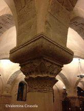 Saint Nicholas's Basilica - Bari Italy
