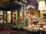 Napa Shop