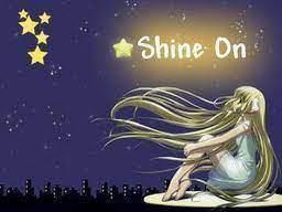 shineon-award