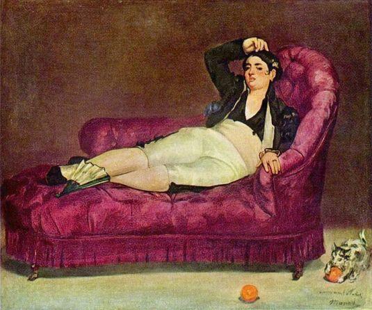Edouard_Manet