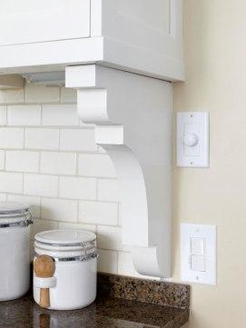 http://www.homedit.com/20-best-diy-kitchen-upgrades/corbel-kitchen/