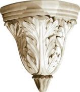 Corinthian_Leaves_Corbel