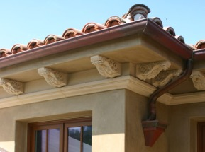 http://www.pacificstone.net/product-category/corbels