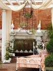 BHG Outdoor room