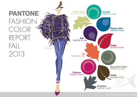 Pantone_Fashion_Color_Report_Fall_2013_thumb