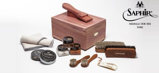 saphir-shoeshine-starter-kit2