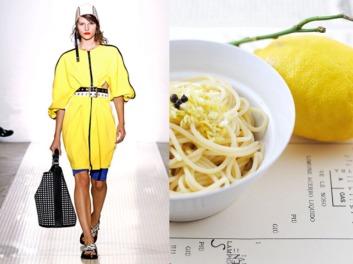 Marni-ss-11-pasta-al-limone