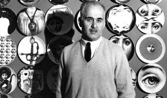 Piero Fornasetti