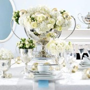 Table Jardinière -BHandG