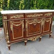 Decorative-French-Empire-Buffet-1224-http://www.timelessinteriordesigner.com.au/products/decorative-french-empire-buffet