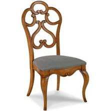 http://www.furniturelandsouth.com/shop-furniture/drexel-heritage-gentry-side-chair-850-725