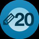 post-milestone-20-1x