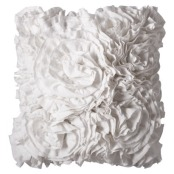 Xhilaration Jersey Ruffle Pillow-https://www.target.com/p/jersey-ruffle-throw-pillow-xhilaration-153/-/A-14864584#lnk=sametab