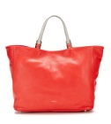 Furla-Gemini Medium Shopper Tote