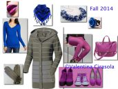Royal Blue-Aluminum-Radiant Orchid