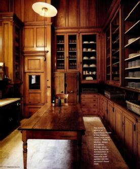 1896-butlers-pantry-mckim-mead-white-staatsburg-house