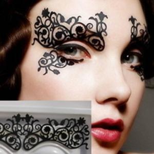 Eye_Lace_Mask