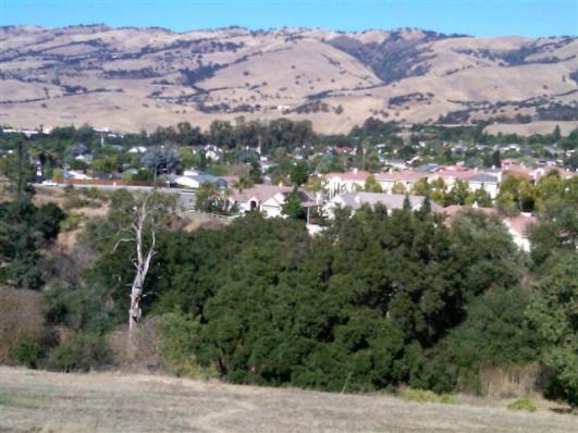 San Jose Real Estate Home