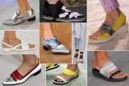 http://nymag.com/thecut/2013/09/best-flat-shoes-from-new-york-fashion-week.html