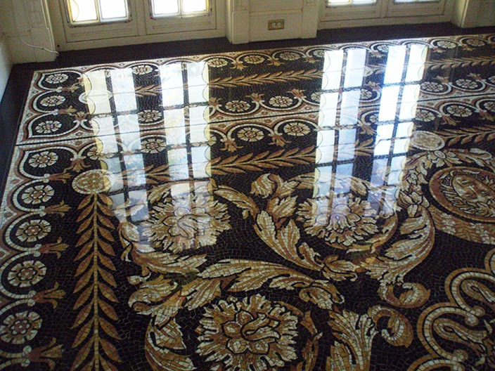 Venetian Design timeless venetian style | valentina cirasola | interior  designer