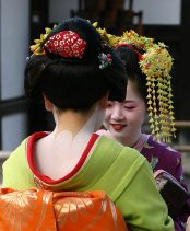 Gaisha-Bitai - the willowy - Found on http://kienthuc.net.vn/phong-thuy/huyen-bi-nghe-thuat-lam-dep-cua-geisha-266620.html