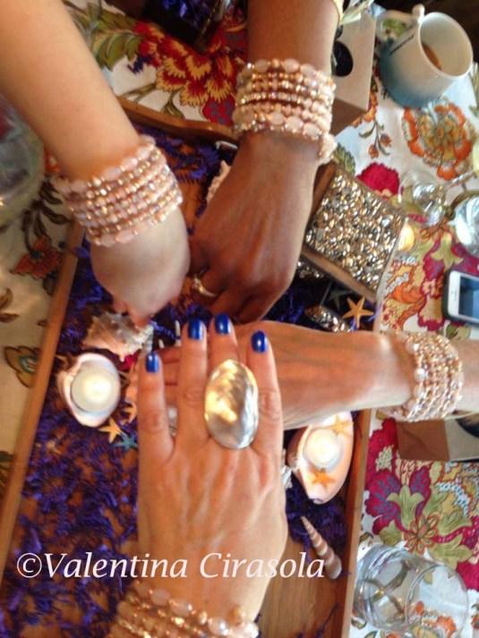 Our_bracelets