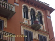 Palazzo Downtown Bari, Italy
