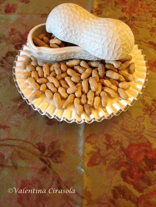 Peanut_Dish2