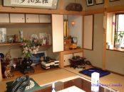 Private home - Kyoto