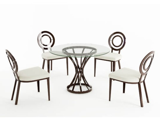 twist-dining-table-Molly