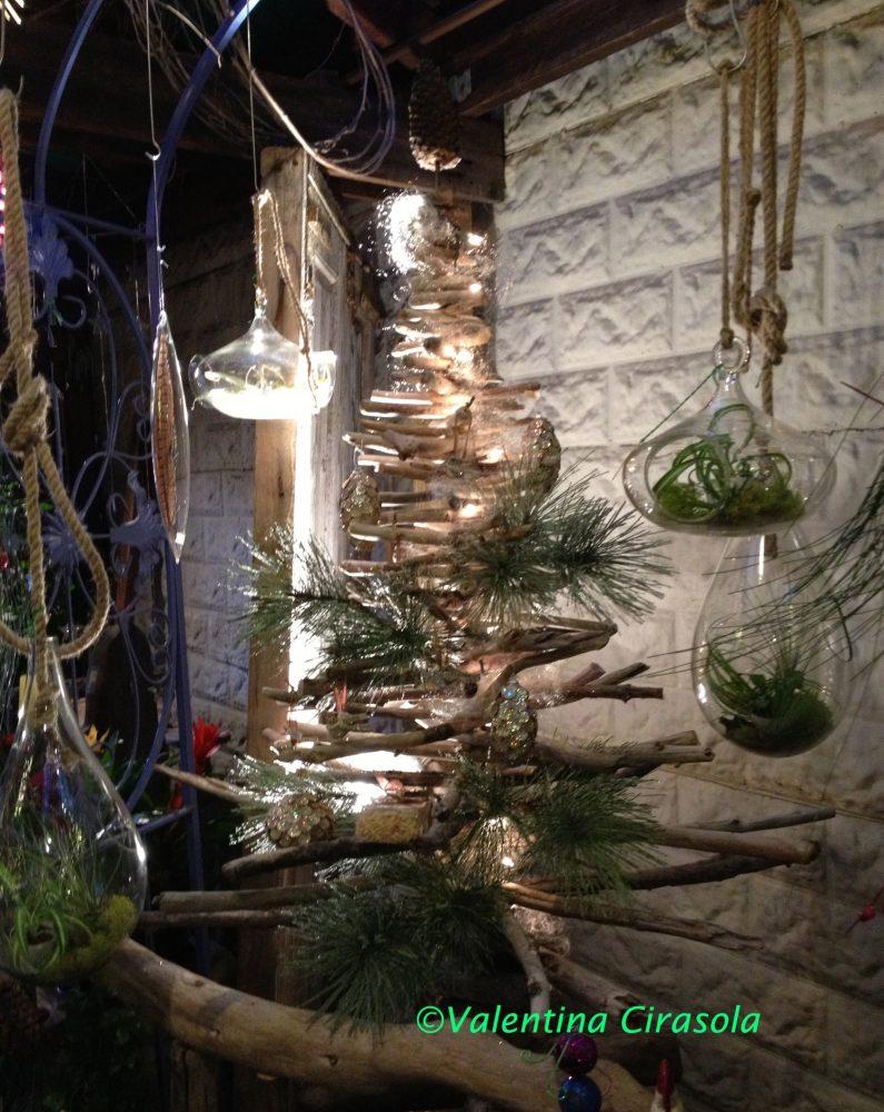 Driftwood_Christams_Tree