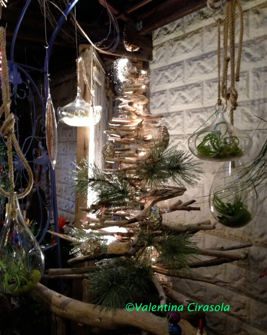 Driftwood_Christams_Tree