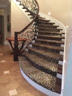 Hemphill's Rugs & Carpets