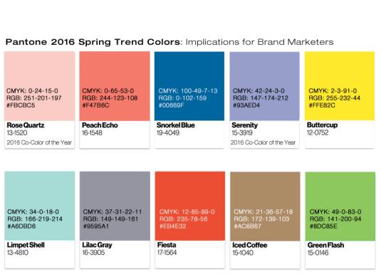 2016-pantone-spring-trend-colors