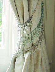 http://picmia.com/ Beads