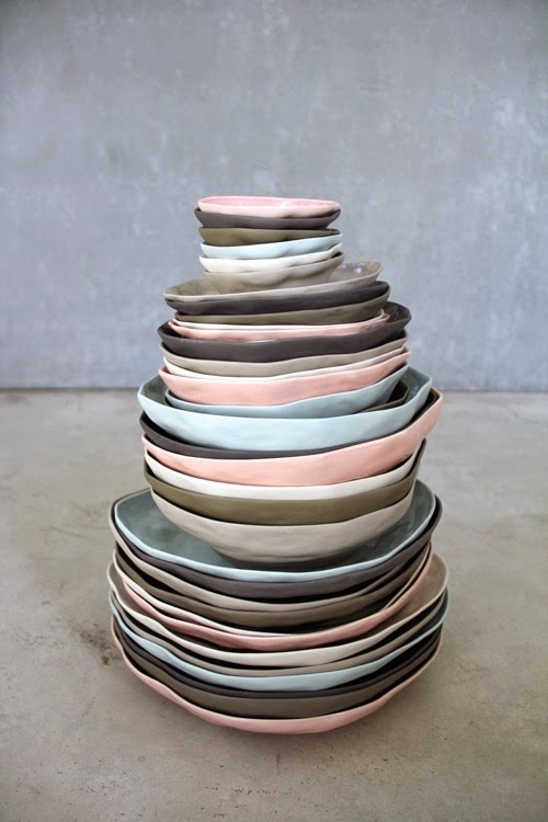 ceramics-amaï-saigon-