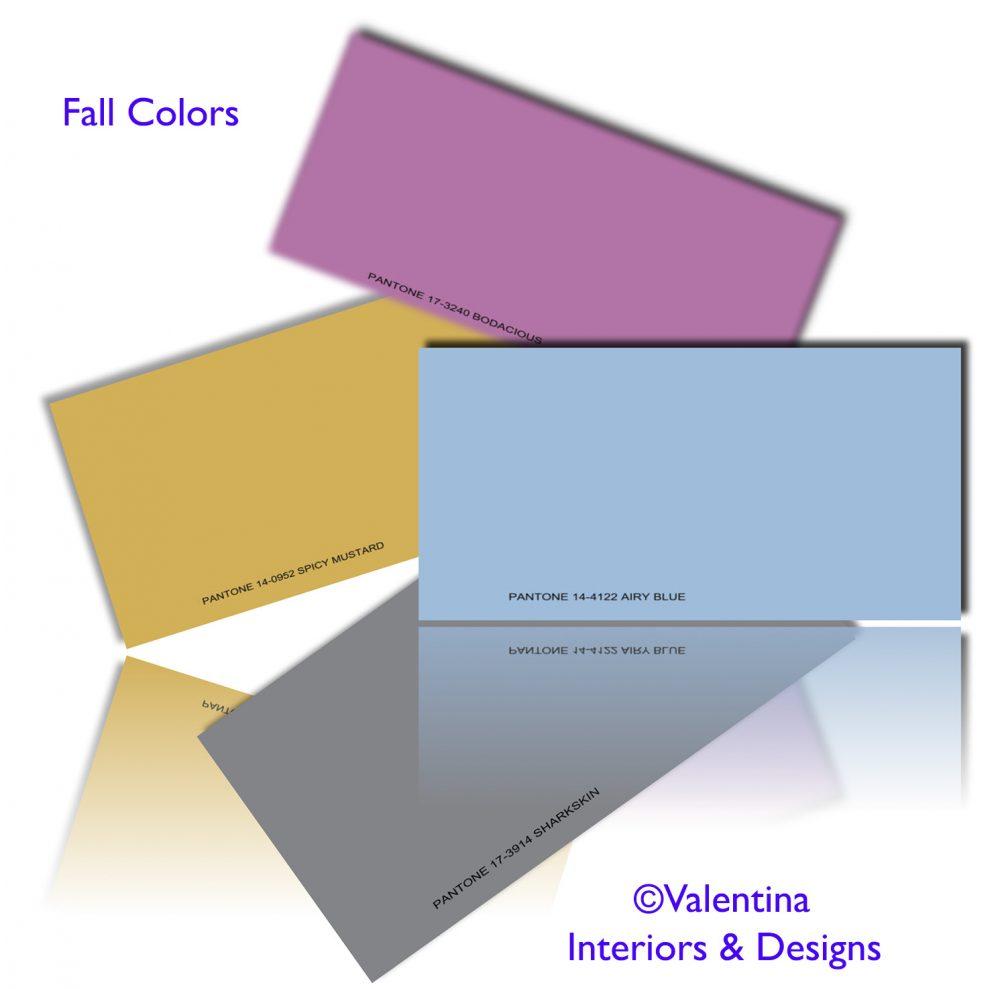 FallColors2016-AiryBlue