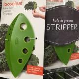 Kale & Greens Stripper