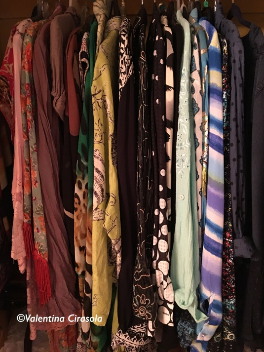 shirtscollection