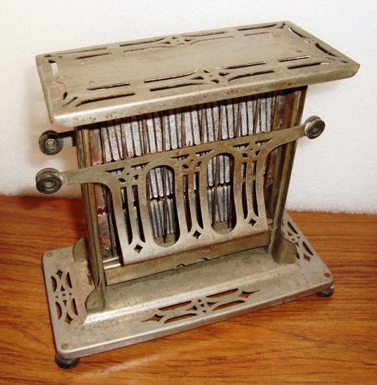 brad_toaster